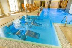 life-resort-garden-toscana-1524491427-324726279