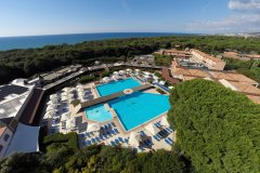life-resort-garden-toscana-1524491939-492238865