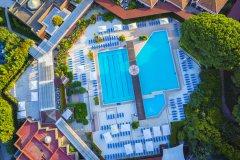 life-resort-garden-toscana-1524492063-1718695366