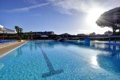 life-resort-garden-toscana-1524492063-855654270