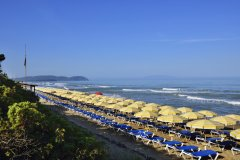 life-resort-garden-toscana-1524493540-177666878
