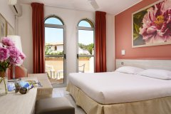 life-resort-garden-toscana-1524493541-1538912093