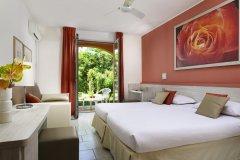 life-resort-garden-toscana-1524493541-635141115