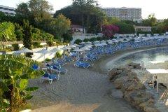 nicolaus-club-aldemar-paradise-1498646288-299345131