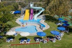 hotel per famiglie in grecia