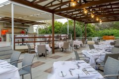 nicolaus-club-dessole-lippia-golf-resort-1511530414-1428848899