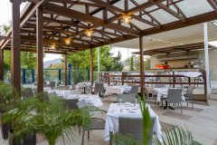 nicolaus-club-dessole-lippia-golf-resort-1511530414-1482204567
