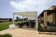 villaggi mare sicilia