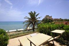 villaggi mare per famiglie in sicilia