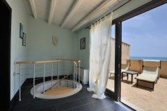 vacanze con bimbi in sicilia