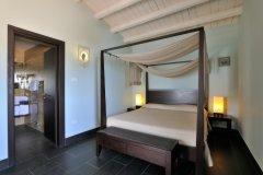 family hotel in sicilia