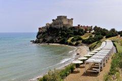 resort per bambini in sicilia