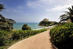 villaggi turistici per famiglie in sicilia