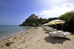 villaggi per famiglie in sicilia