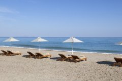 029_Rithymna_Beach_IMG_1252