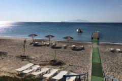 villaggi turistici per bambini in grecia