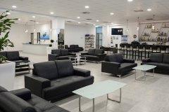 nicolaus-club-royal-bay-1513101745-1858126446