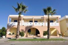 residence hotel oasi del salento