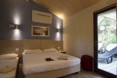 PARADU Resort, Donoratico, Imagess, Stefano Secchi
