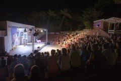 Paradu Tuscany EcoResort Entertaiment