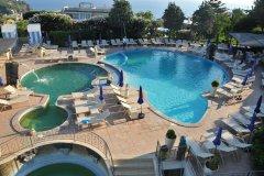 hotel miniclub ischia