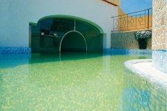 Park Hotel Terme Michelangelo ischia