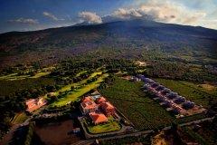il-picciolo-etna-golf-resort-spa_9834942473_o