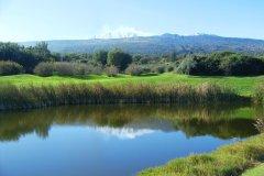il-picciolo-etna-golf-resort_8800686174_o