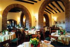 ristorante-club-house_8958438775_o