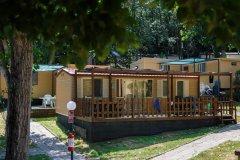 camping per bambini vicino a roma