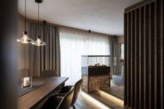 post alpina family hotel