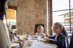 hotel famiglie san candido alto adige