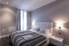 hotel per famiglie parigi