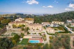 Relais Villa Olmo Firenze