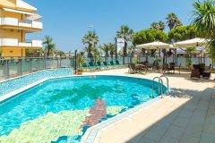 residence playa