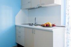 residence con appartamenti per famiglie abruzzo mare