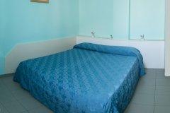 residence con piscina e appartamenti per famiglie tortoreto lido