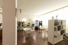 appartamenti per famiglie a Firenze