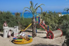 10_Dune_bimbi_giochi_spiaggiaRGB