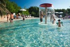 resort le dune delphina hotel