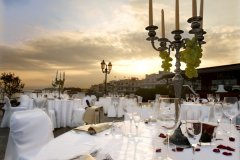 CTAGN_Banqueting-Events-12