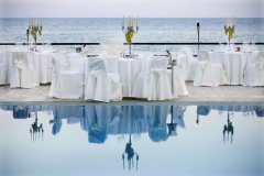 CTAGN_Banqueting-Events-2-Copia