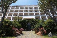 hotel per famiglie giardini naxos
