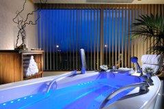hotel con piscina per bambini giardini naxos