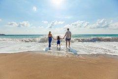 family hotel giardini naxos