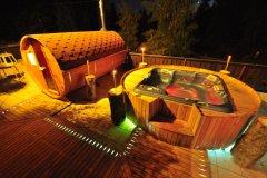 Rifugio_sores_idromassaggio_sauna_esterno_valdinon_trentino_2