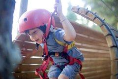 parco_avventura_trentino_sorespark_kids