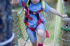 parco_avventura_trentino_sorespark_kids_2