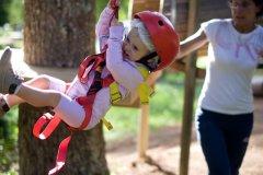 parco_avventura_valdinon_sorespark_kids