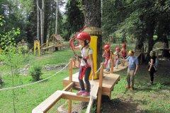 sorespark_kids_parco_avventura_valdinon_trentino_rifugiosores